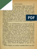 Patrolixe_Part2