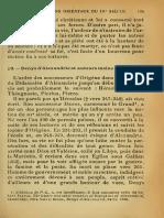 Patrolixe_Part15