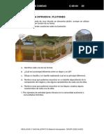 c 05 04 Actividad Ignea Intrusivaplutones g2bach