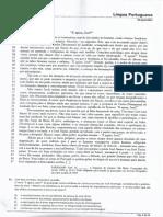 simulado 1 - 9.12.16.pdf