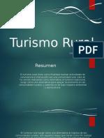 Presentacinturismorural 151118002830 Lva1 App6892