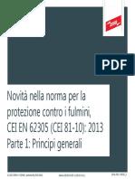cei_81-10-1.pdf