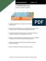 c 06 05 Metamorfismo y Tectonica de Placasg2bach