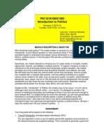 Syllabus (2015-16 Sem2).pdf