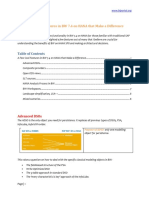cool features BWonHANA 7.4.pdf
