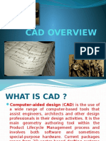 69255005-Overview-of-CAD.pptx