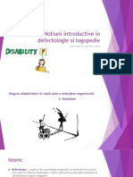 curs defectologie 1.pdf