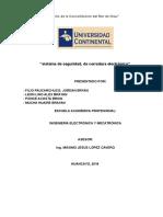monografia CIRCUITOS.docx