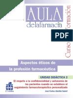 MODULO2ETICA.pdf