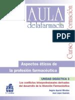 MODULO3ETICA.pdf