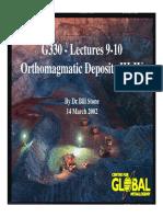 OrthomagIII-IV.pdf