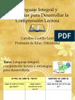 3821 Estrategias de Lectura-1470541918
