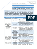 MAT1_UNIDAD1.docx