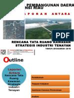 Expose Antara Rtr Ki Tenayan Print