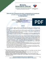 endo_ecto_parasitos_avestruces_tesis.pdf