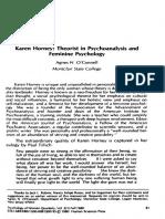 Horney_Feminine Psychology.pdf