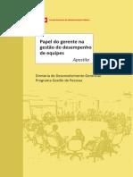 PDGE - Apostila.pdf