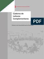 Caderno de Leituras - AMP - 2016.pdf
