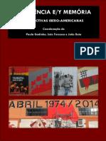 12ver_Resistência e Memória. Perspectivas Ibero-americanas.pdf