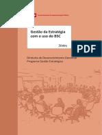 Slides_BSC_Final_Diagramado.pdf