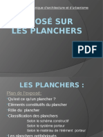 LES planchers architecture.pdf