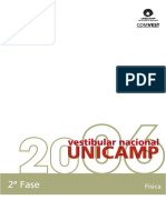 fisica_11.pdf