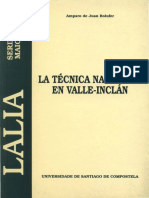 La_tecnica_narrativa_en_Valle-Inclan.pdf