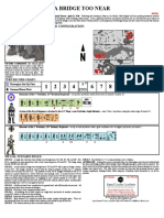 sl-scenarios-the-wargamer-www81-100.pdf