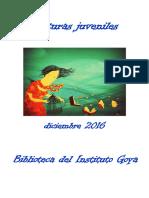 Lecturas Juveniles_dic 16