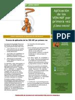 680-621 ApostolSusana PDF 2016.07.0001