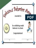behavior-award-j.pdf