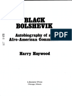 Harry-Haywood-Black-Bolshevik.pdf