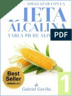 dieta alcalina 1_ tabla del ph de los al - gavina, gabriel.pdf