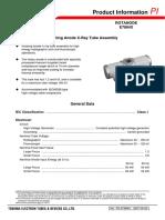 E7884X.pdf