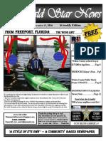 The Emerald Star News December 15, 2016 Edition (1)