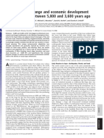 Sandweiss-etal-PNAS_09.pdf