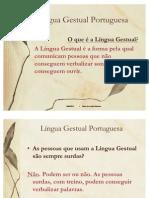 lingua_gestual_portuguesa