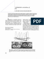 43_Nanda _Biomechanics.pdf