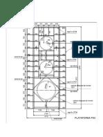 PLATAFORMA PAC.pdf