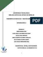 Nayeli Final.docx638128122