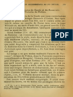 Patrolixe_Part20.pdf