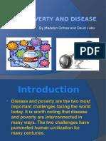 n internal conflict essay mauricio garcia vargas  poverty and disease presentation