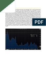 bond report 3