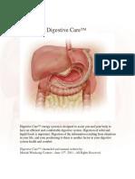 Digestive Care