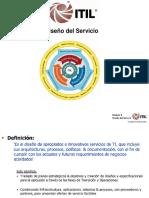 ITIL Sesion 3v4