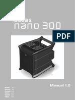 Lucas_300.pdf