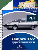 Vol.05 - Tempra 16V_unprotected