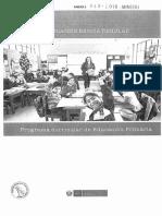 649-2016-Primaria1