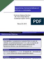 NucleosDigraficas.pdf