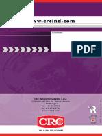 Catalogo Plasticos Crc